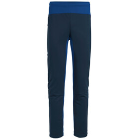 VAUDE Wintry IV Pants Men navy